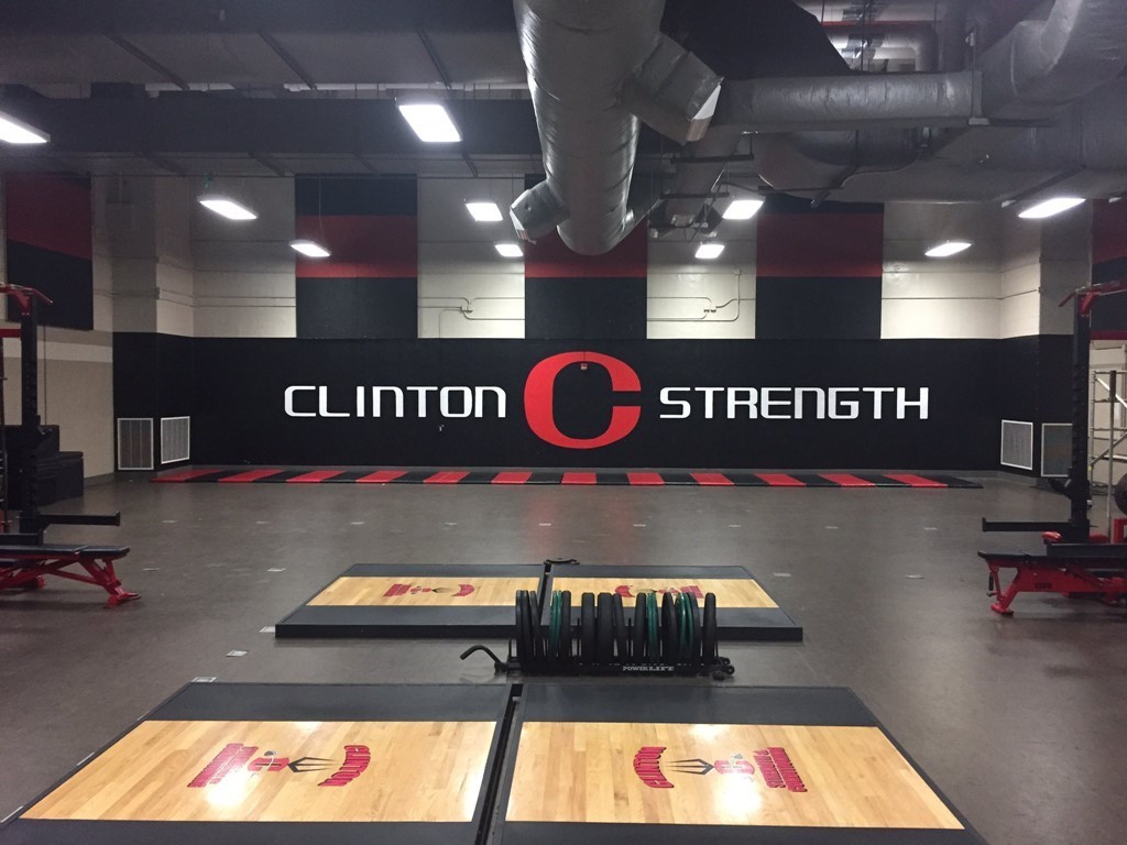 Athletics - clinton-high-strength-training.jpg