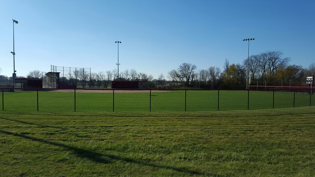 Athletics - durgin-complex-softball-field.jpg