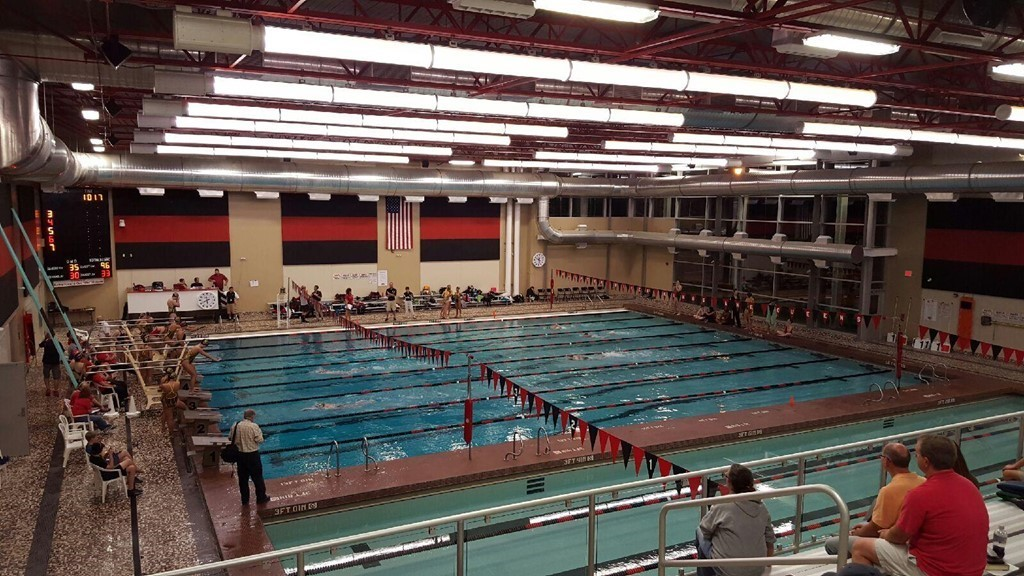 Athletics - river-king-and-queen-natatorium.jpg