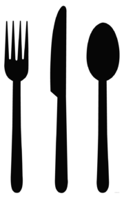 FoodService - cutlery.png