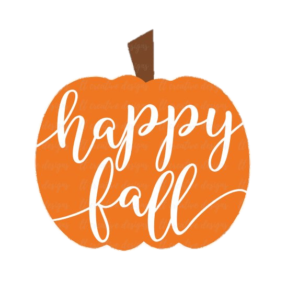 FoodService - happy-fall.png
