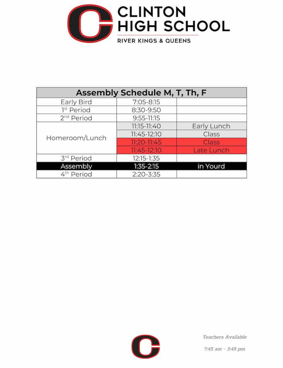 Pages-from-2020-2021-CHS-Bell-Schedules_Page_3-1