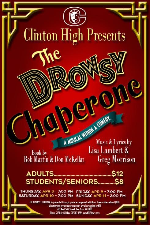 drowsy-chaperone-in-person-pic