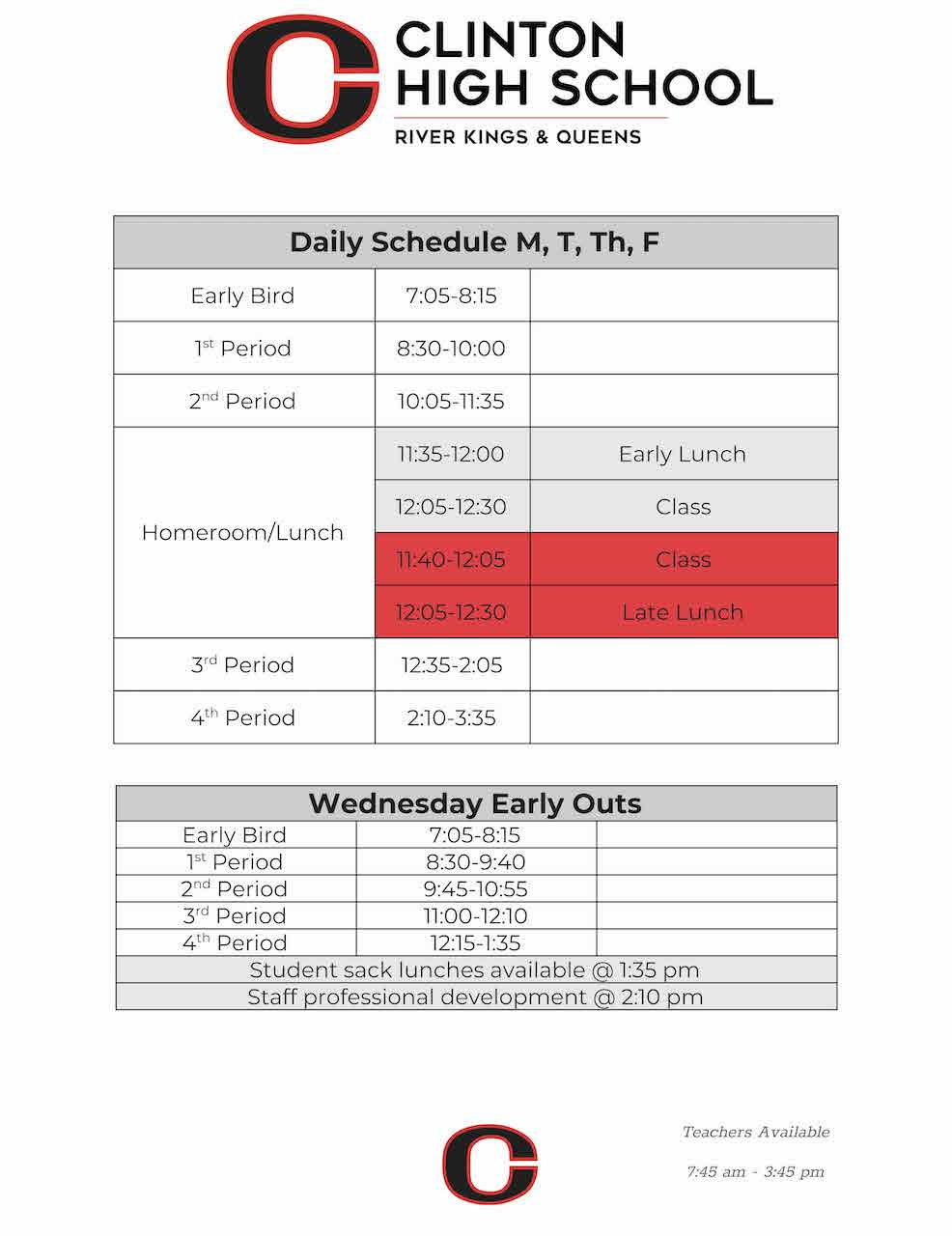 Pages-from-2020-2021-CHS-Bell-Schedules_Page_1-4